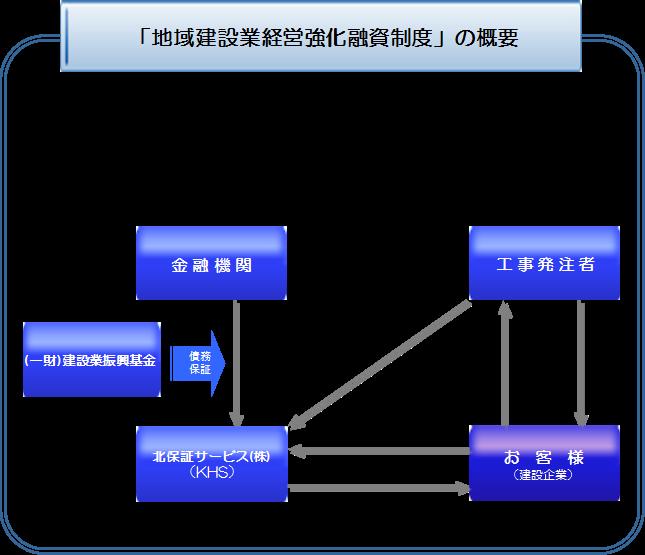 ファイル 3-5.png